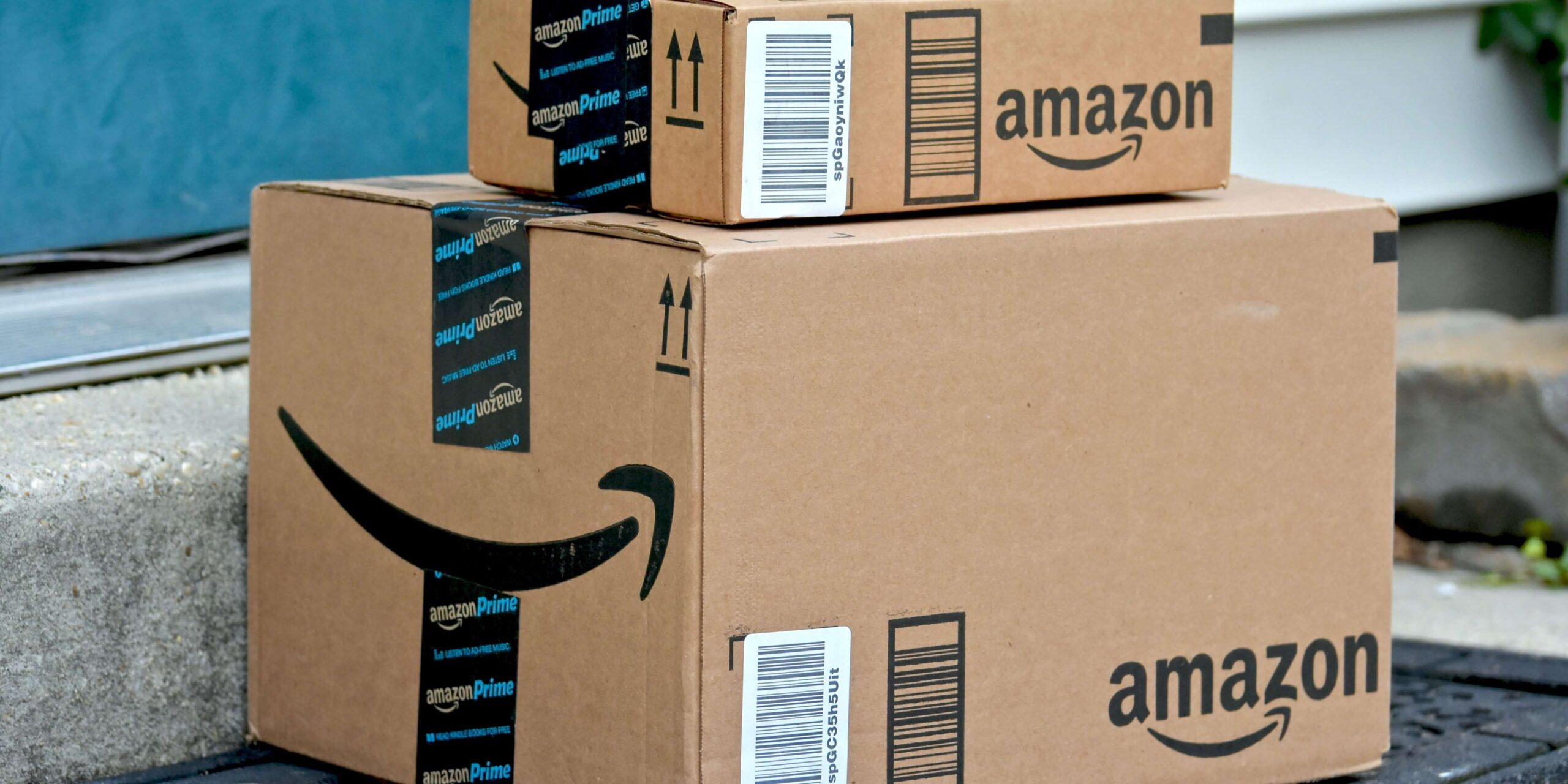 NEW FEATURES WITH AMAZON ADVERTISING